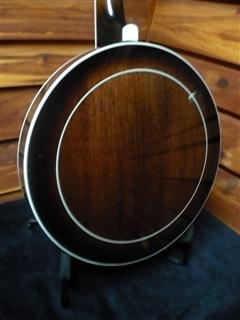 GoldTone BG-250F Banjo from Ron's Pickin' Parlor