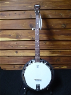 deering black singles The goodtime 2 banjo is fast and easy to deering goodtime 2 the maple resonator has a natural blond maple finish with a single black binding strip.