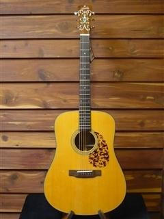 blueridge br 140 guitar from ron 39 s pickin 39 parlor. Black Bedroom Furniture Sets. Home Design Ideas